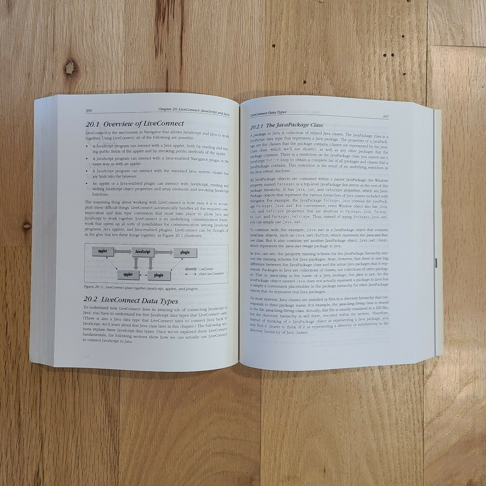 JavaScript The Definitive Guide Third Edition |