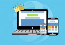 couponos.com | Udemy Coupon Code | Free Discount Coupons and Promo Codes | couponos.com