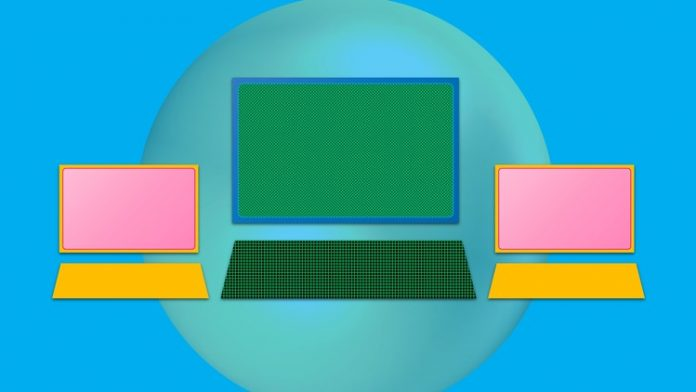 Create a Website from Scratch using HTML CSS step   Udemy