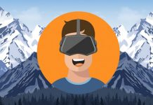 Build 30 Mini Virtual Reality Games in Unity 3D From Scratch