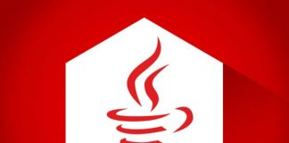 Complete Java Programming Bootcamp