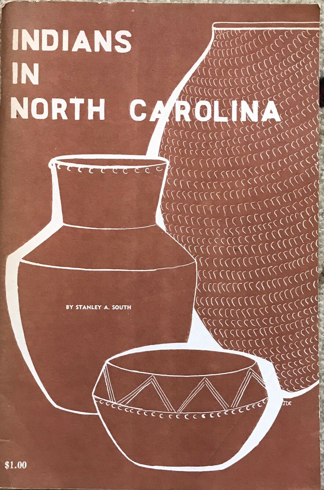 INDIANS IN NORTH CAROLINA ALGONQUINS TUSCARORA CHEROKEE SIOUX PHOTOS CULTURE |