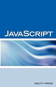 JavaScript Interview Questions, Answers, and Explanations: JavaScript Certifi… |