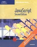 JavaScript : Introductory by Don Gosselin |