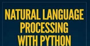 NATURAL LANGUAGE PROCESSING WITH PYTHON: NATURAL LANGUAGE By Frank Millstein NEW
