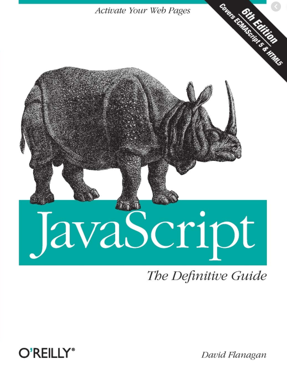 [P..D..F]  JavaScript-The Definitive Guide |