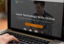 Stone River eLearning with 170 Courses and Lifetime Membership