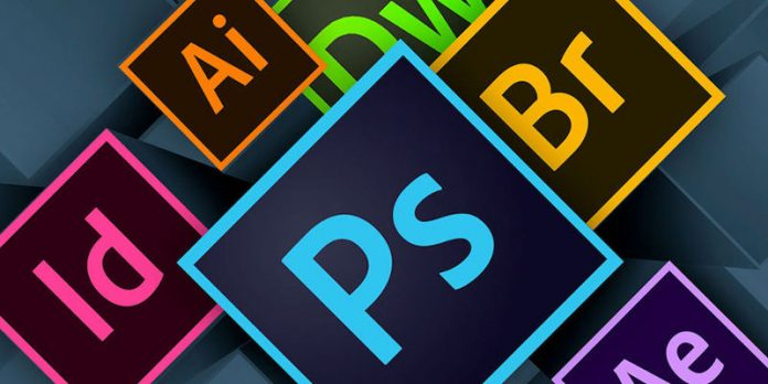 The Adobe CC Lifetime Mastery Bundle